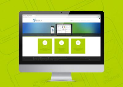 SISU Technologies
